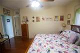 1350 Trails End - Photo 62