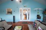 1350 Trails End - Photo 65