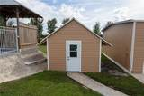 1350 Trails End - Photo 83