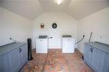 1350 Trails End - Photo 84