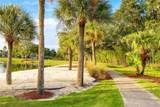 926 Park Terrace Cir - Photo 56