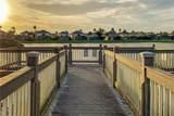 926 Park Terrace Cir - Photo 58
