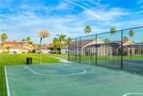 926 Park Terrace Cir - Photo 60
