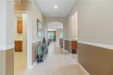 333 Navarra Lane - Photo 11