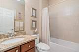 333 Navarra Lane - Photo 14
