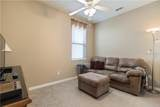 333 Navarra Lane - Photo 16