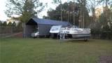 50989 Hwy. 27  Lot 182 - Photo 34