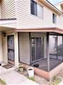 1014 Spring Meadow Drive - Photo 1