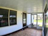 1150 Mary Frances Drive - Photo 5
