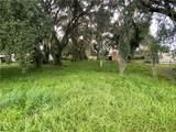 Pine Drive - Photo 1