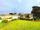 7887 80TH PLACE Road - Photo 1