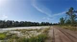 11424 Irlo Bronson Memorial Highway - Photo 1