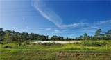 11424 Irlo Bronson Memorial Highway - Photo 3