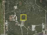Suburban Ests Sec 31...3211 000M - Photo 3