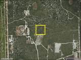 Suburban Ests Sec 31...3211 000M - Photo 4
