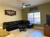 8966 Sugar Palm Road - Photo 4