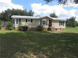13501 County Road 109G-1 - Photo 2