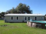 13501 County Road 109G-1 - Photo 25