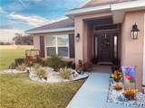 621 Meadow Pointe Drive - Photo 11