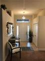 621 Meadow Pointe Drive - Photo 12