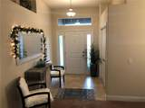 621 Meadow Pointe Drive - Photo 13