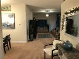 621 Meadow Pointe Drive - Photo 14