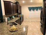 621 Meadow Pointe Drive - Photo 17
