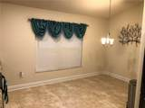 621 Meadow Pointe Drive - Photo 19