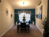621 Meadow Pointe Drive - Photo 21