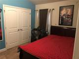 621 Meadow Pointe Drive - Photo 29