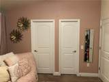 621 Meadow Pointe Drive - Photo 36
