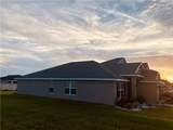 621 Meadow Pointe Drive - Photo 45