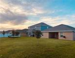 621 Meadow Pointe Drive - Photo 47