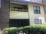 4633 Cason Cove Drive - Photo 11