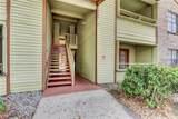 4633 Cason Cove Drive - Photo 24