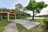 4633 Cason Cove Drive - Photo 26