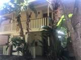 4633 Cason Cove Drive - Photo 3