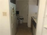4633 Cason Cove Drive - Photo 4