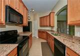 1400 Celebration Avenue - Photo 16