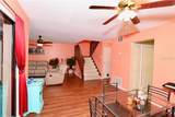 2204 Tipperary Court - Photo 22