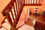 2204 Tipperary Court - Photo 30
