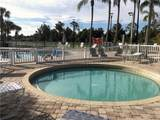 7202 Lake Marion Golf Resort - Photo 27
