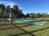 7202 Lake Marion Golf Resort - Photo 30
