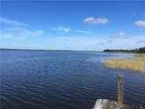 7202 Lake Marion Golf Resort - Photo 34