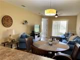 7202 Lake Marion Golf Resort - Photo 6