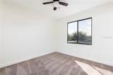 2912 Glenridge Circle - Photo 20