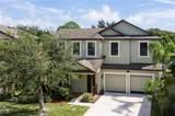 2912 Glenridge Circle - Photo 30