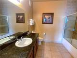 8000 Tuscany Way - Photo 8