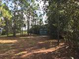 3100 Hickory Tree Rd Road - Photo 12