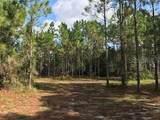3100 Hickory Tree Rd Road - Photo 14